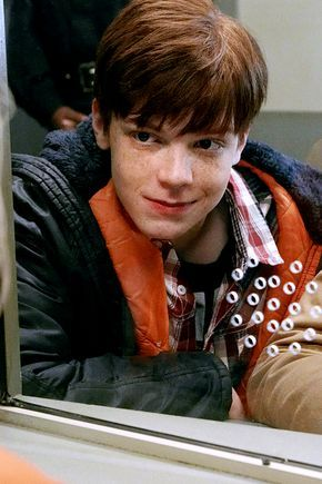 You are watching the movie Shameless on Putlocker HD. Shameless Season 1, Shameless Tv Show, Shameless Mickey And Ian, Instyle Magazine, Cosmopolitan Magazine, Ginger Actresses, Korean Actresses, Bae Suzy, Kim Woo Bin