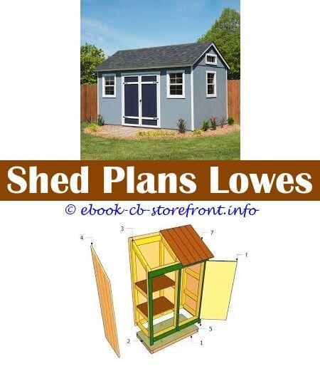 5 Wonderful Clever Tips Garage Shed Plans 12x16 Building Plans 3 Sided Shed Ryan Shed Plan Reviews Corner Shed Plans Drawings Shed Plans 12x12 Vastu