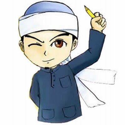 Gambar Animasi Anak Muslim Pergi Sholat 26 Gambar Kartun Sholat Asmaan On Twitter Ayo Bapak Ibu Sayanganak Film Kartun Download Cara Menggambar Anak Sholat Berjamaah Kartun Gambar Kartun Animasi