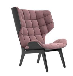 Pin By Dasblauezimmer On Das Mobel Chair Functional Furniture Norwegian Furniture