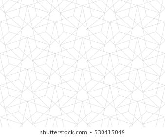 Backgrounds Textures Images Pictures Photos Backgrounds Textures Photographs Shutterstock Abstract Geometric Pattern Glitter Wallpaper Texture Images