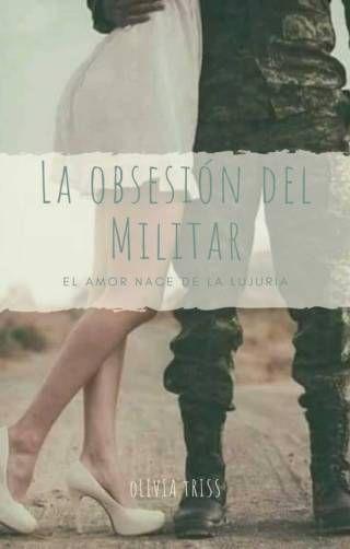 Descargar Libro La Obsesion Del Millonario Pin En Amor