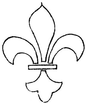 Lords Of The Middle Ages Symbols