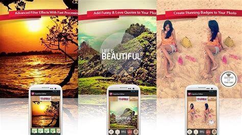 Aplikasi Edit Mata Merem Jadi Melek Ubah Foto Selfie Kamu Jadi Menyeramkan Dengan 5 Aplikasi Keningnya Pun Berkeru Di 2021 Pengeditan Foto Aplikasi Kisah Nyata