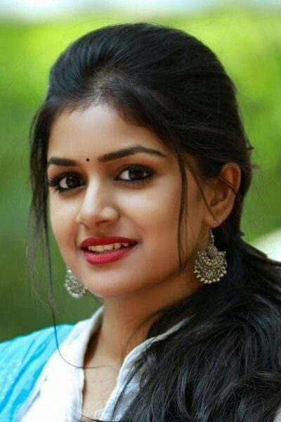 Charmming Girls Of India Indian Natural Beauty Beautiful Girl Face Beauty Full Girl