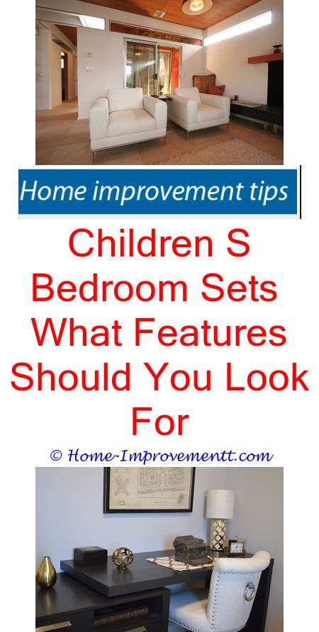 Help For Seniors With Home Repairs Diy Cheap Home Renovation