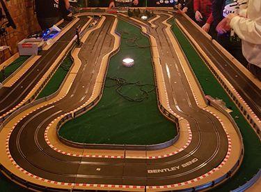 Neilsetterfield In 2020 Slot Car Race Track Slot Car Tracks Slot Car Racing