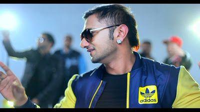 Gabru Song Lyrics J Star Yo Yo Honey Singh Songs