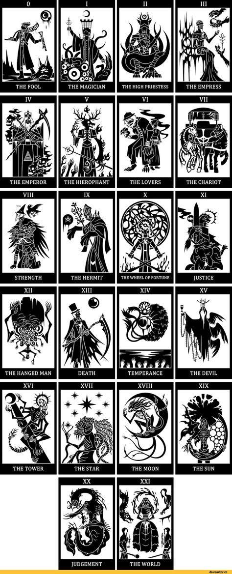 Bloodborne Dark Souls Fendomy Taro 3882905 Png 811 2000 Dark Souls Art Bloodborne Art Dark Souls