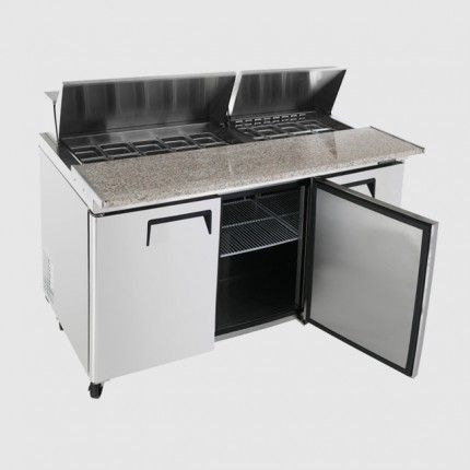 Atosa Msf8304 Things To Sell Polyurethane Foam Shelves