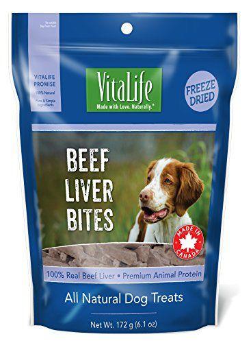 Victor Hero Grain Free Dry Dog Food 30 Lb Bag Chewy Com Grain Free Dog Food Free Dog Food Grain Free Dog