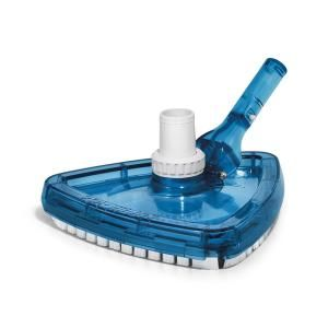 Aqua Products Mamba Above And In Ground Suction Side Auto Swimming Pool Vacuum Azmamba The Home Depot Swimming Pool Vacuum Best Pool Vacuum Pool Vacuum Cleaner