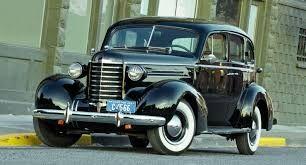 Pin On Oldsmobile