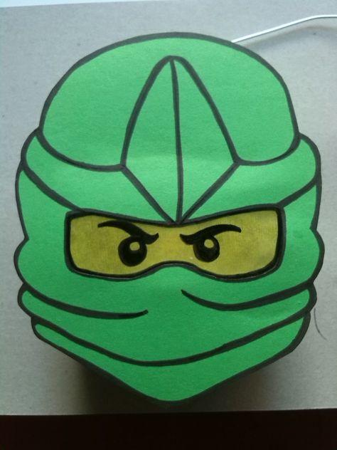 die 27 besten ideen zu ninjago schrift  ninjago