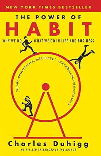 The 100 Best Self Help Books Of All Time Habit Books Good Books Inspirational Books