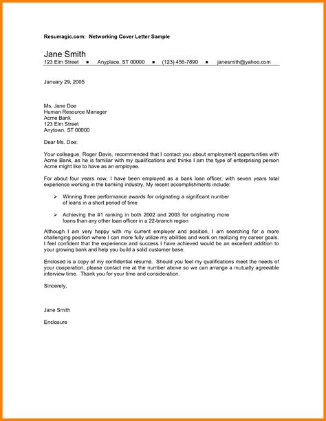 write application bank managermercial loan request letterg letter - annual increment letter