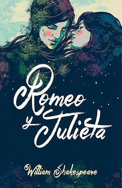 21 Ideas De Cubierta De Romeo Y Julieta Romeo Y Julieta Romeo Y Julieta Libro William Shakespeare