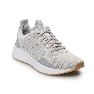 Running women, Womens running shoes, Adidas