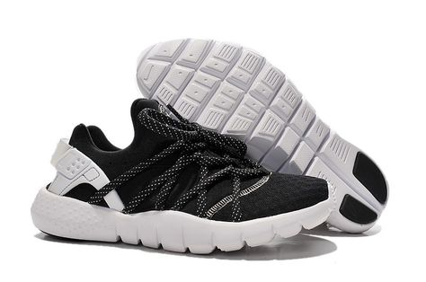 17 best Nike Air Huarache images on Pinterest | Nike air huarache, Break  outs and Outlets