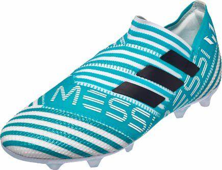 adidas Kids Nemeziz Messi 17 360Agility