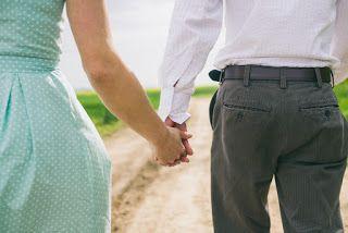 صور خطوبة 2021 تهنئة الف مبروك الخطوبة Wedding Event Planning Wedding Planning On A Budget The Wedding Date