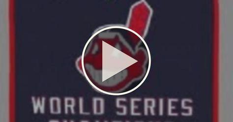TdG - Ep 21 - 2016 Prima puntata di TdG dopo la trade deadlina: tema principale è la trade con #Yankees per Andrew #Miller ed il mancato arrivo di #Lucroy. Spazio anche al crollo della squadra in campionato. TdG è un podcast di MLB Italia