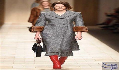 لا يمكنك الاستغناء عن المعطف الرمادي بنقشة الكارو هذا الشتاء: يعد ارتداء معطف ذات تصميم مميّز، أناقة فريدة وخاصة إذا اُعتمد فيه على نقشة…