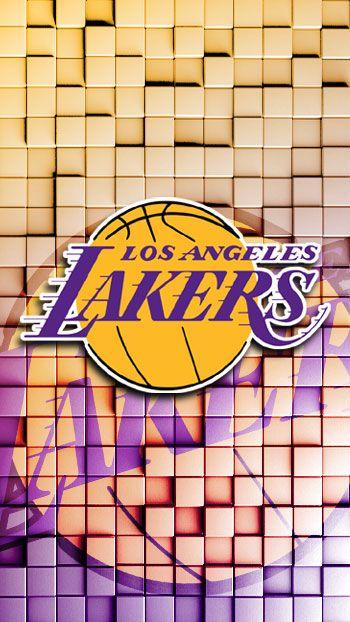 39++ Lakers wallpaper iphone laptop