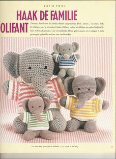 List Of Pinterest Olifant Haken Nederlands Images Olifant Haken