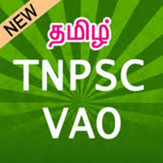 Tnpsc Current Affairs Today Current Affairs In Tamil Pdf English