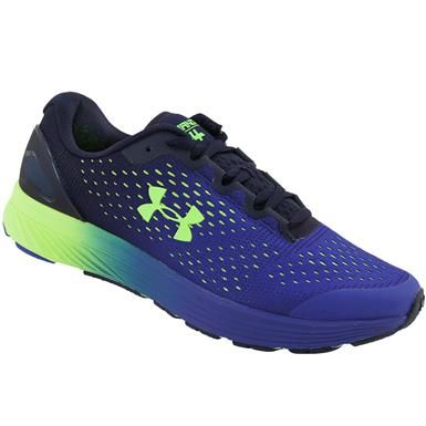 Under Armour Charged Bandit 4 Bgs