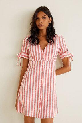 Elbise Modelleri Markalari Fiyatlari Trendyol Elbise Modelleri Elbise Blok Elbise
