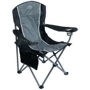 Marvelous Pinterest Beatyapartments Chair Design Images Beatyapartmentscom