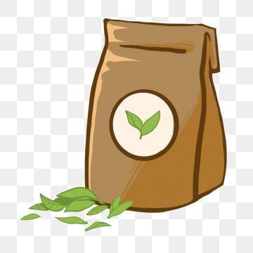 Tea Bag Png 600 424 Tea Tattoo Tattoo Graphic Tea Bag