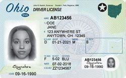 Idtemplate Net Registered At Namecheap Com Drivers License Photo Editing Software Psd Templates