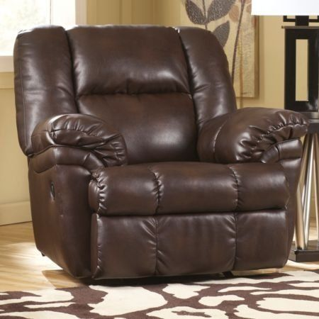 Making Good Use Of Berkline Recliners Recliner Furniture Home