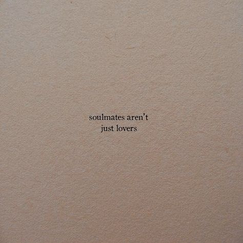 Aesthetics - ☆f i f t y f o u r☆ - Wattpad