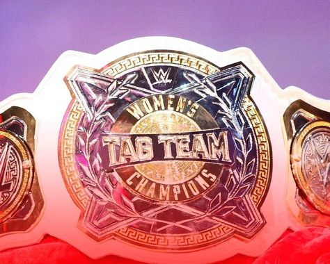 women's tag team championship - 474×380