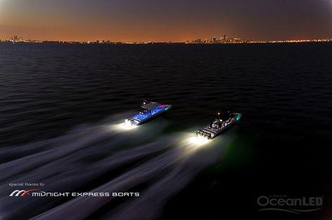 12 best Midnight Express images on Pinterest Amphibians, Combat - cbp marine interdiction agent sample resume