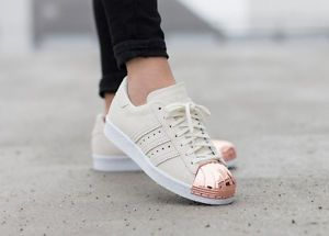 Adidas superstar 80s – look at the top shop superstar 80s