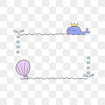 Frontera Png Imagenes Transparentes Vectores Y Archivos Psd Descarga Gratuita En Pngtree Cute Patterns Wallpaper Clip Art Borders Decorative Borders