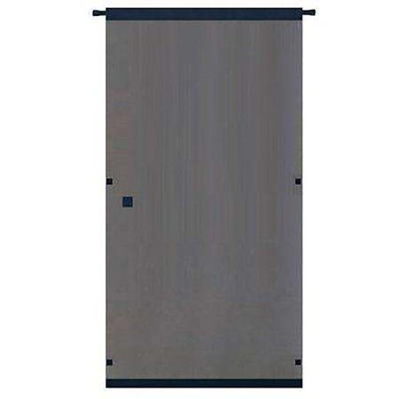 Home Improvement With Images Instant Screen Door Retractable Screen Door Portable Screen Door