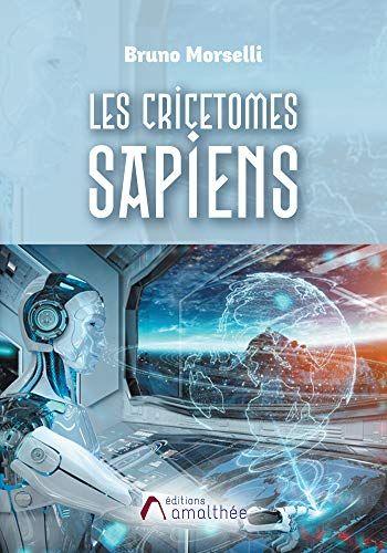 Lang Pdf Telecharger Les Cricetomes Sapiens Pdf Ebook En 2021 Livres A Lire Livre Numerique Livres En Ligne