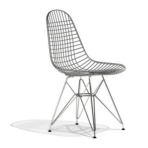 7 best dining chair 3d models images on pinterest furniture colors and i am