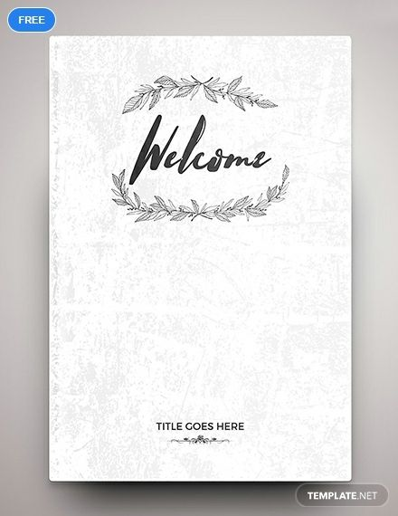 Editable Binder Cover Template Free Jpg Word Apple Pages Psd Pdf Publisher Template Net Binder Cover Templates Editable Binder Editable Binder Covers