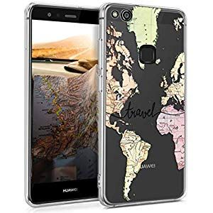 Kwmobile Huawei P10 Lite Hulle Huawei P10 Lite Handytasche Handytasche Elektronik Foto Elektronik Foto Handytasche Huaw Iphone Electronics Phone