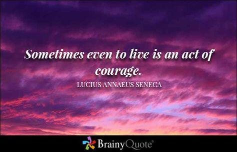 Top quotes by Lucius Annaeus Seneca-https://s-media-cache-ak0.pinimg.com/474x/87/14/6d/87146d9d165a8d7c475c639a729f5c20.jpg