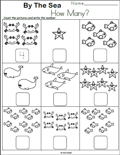 Counting Worksheets Kindergarten Math Worksheets Counting Kindergarten Math Counting Numbers Kindergarten