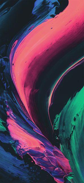 مجموعة خلفيات ايفون عالية الجودة و ألوان راقية Abstract Full Hd Wallpapers Abstract Abstract Pictures Abstract Wallpaper