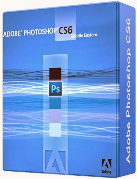 Adobe Photoshop Cs6 Full Tek Link Indir En Profesyonel Resim Duzenleme Araci Olarak Tanidigimiz Adobe Photoshop Yeni Surumu Cs Adobe Photoshop Adobe Photoshop